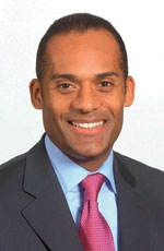 Adam Afriyie, tory shadow science minister