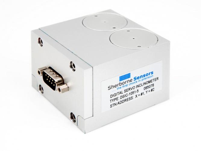 DSIC-1051-5_FRONT_LEFT