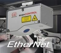 LLT-Ethernet_LR_new.jpg