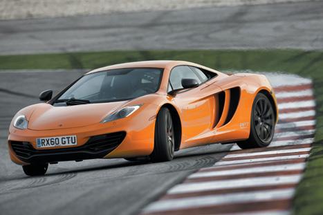 30-31 McLaren_PP_Portimao_70.jpg