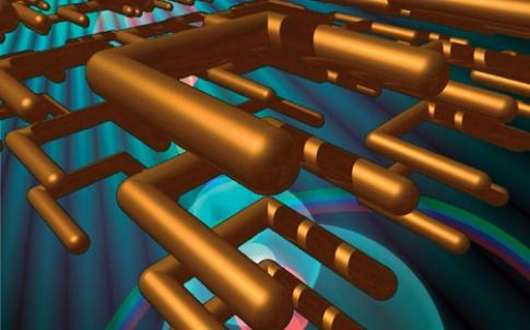 31 Metamaterials.jpg