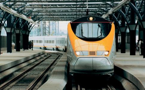 54 euro train.jpg