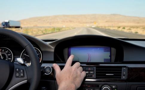 28-29 GPS.jpg