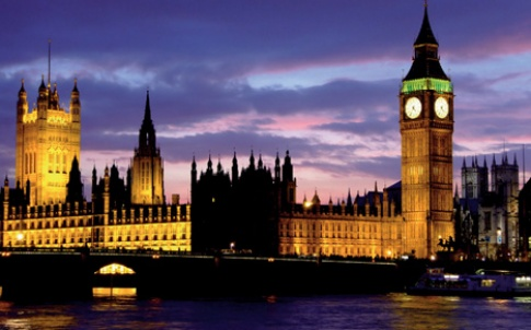 16 parliament.jpg