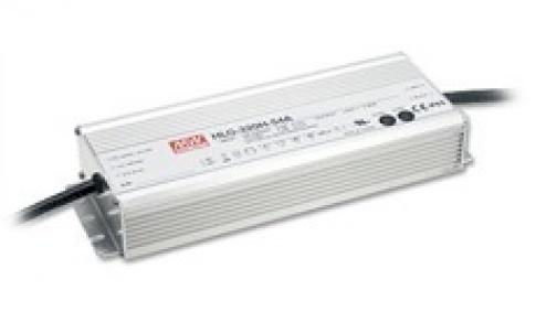 HLG-320H series