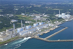 More than six months on, the impact of Fukushima on the global appetite for nuclear energy is beginning to become clear