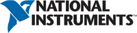 Category sponsor: National instruments