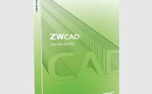 EDA customers are being offered a 50 per cent off an upgrade to ZWCAD 2012 until 31 January next year