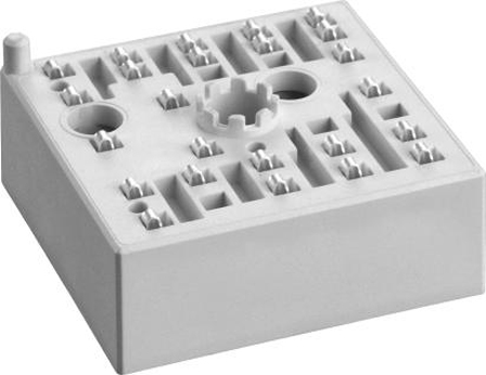 Semikron online shop | skiip 11nab126v1 | buy power modules online!