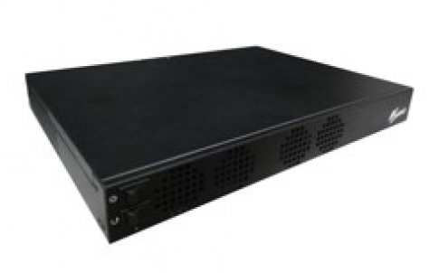 The WPE-796 computer comes with a PCI Express x16 slot that helps to improve the clarity and efficiency of digital signage applications