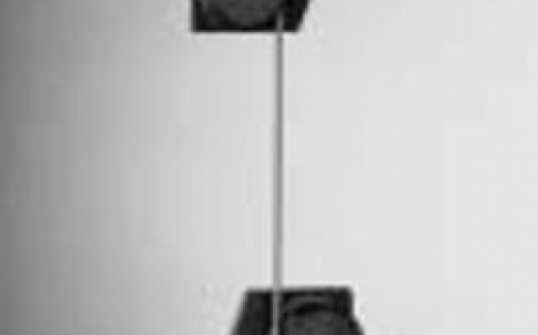 Tinius Olsen bollard-style grips