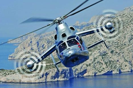26 27 eurocopter