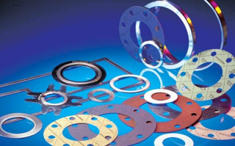 Gaskets and jointings