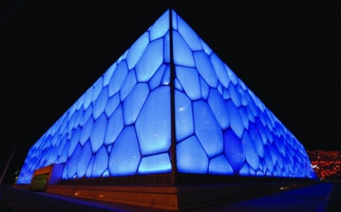 /k/o/n/54_Water_cube__c__Arup_Mark_Arkinstall_IMG_6425.jpg
