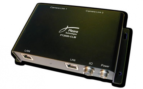 Iport PT2000-CLM