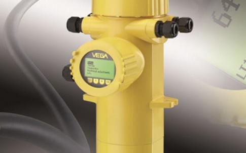 All Protrac sensors have been developed to IEC/EN 61508
