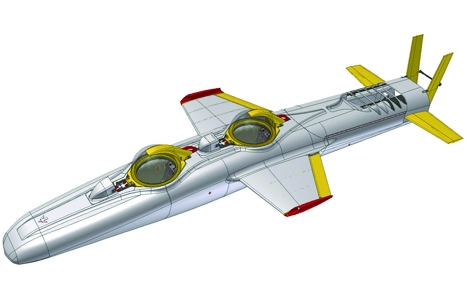 /t/t/o/32_33_superfalconSkins_Attached.jpg
