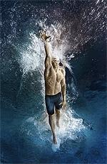 /t/g/t/TE_swimmer_portrait.jpg