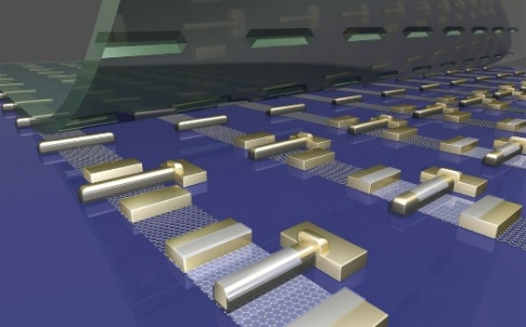 Self-aligned_graphene_transistor_N._Weiss_and_X._Duan-prv.jpg