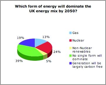 /a/t/w/energy_poll_chart.jpg