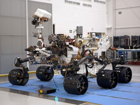 /k/n/m/TE_Curiosity_Mars_rover2.jpg