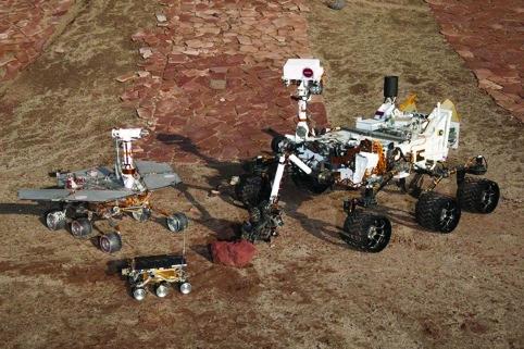 /q/s/o/TE_NASA_Mars_rovers.jpg