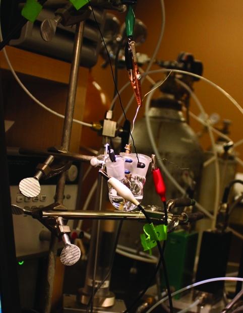 /j/u/t/TE_Dioxide_Materials_CO2_fuel2.jpg