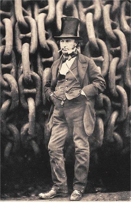 /t/g/u/Brunel.jpg