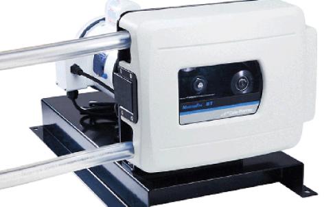 Masterflex BT fixed-speed pumps