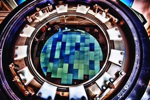 /r/n/s/TE_Dark_Energy_Camera_closeup.jpg
