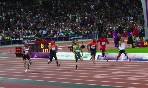 /x/o/e/TE_Otto_Bock_Paralympics.jpg