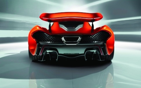 /k/n/k/TE_McLaren_P1_car3.jpg