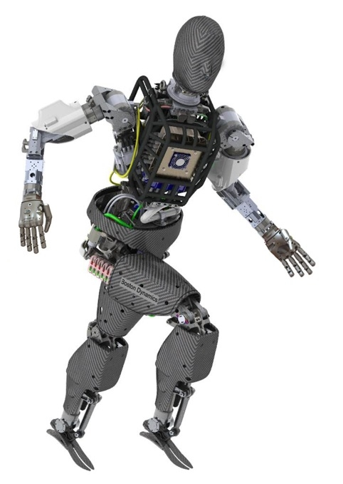 /i/r/d/TE_Boston_Dynamics_robot.jpg