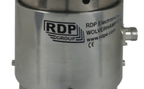 RSL0960 loadcell