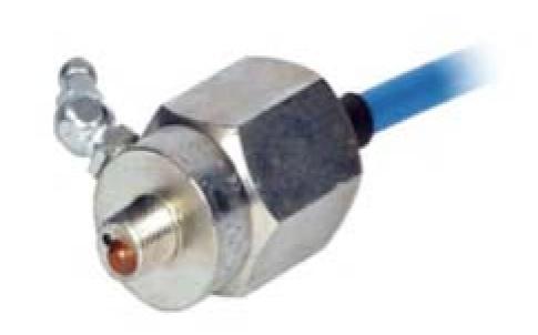 WDB20V3C sensor