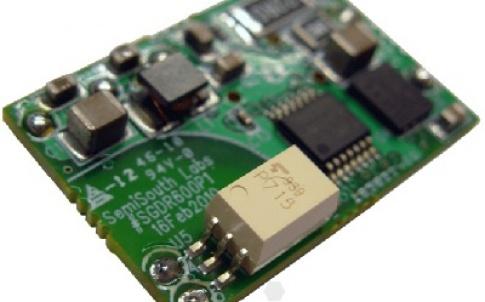 SGDR600P1