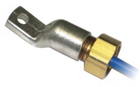 WDB7 series bearing sensor