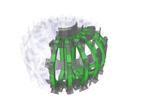 /d/w/p/coils472.jpg