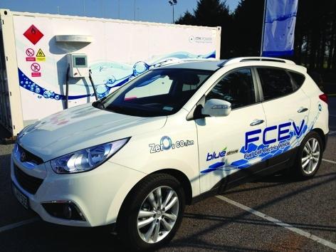 /s/o/m/Hydrogen_car.jpg