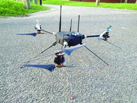 /y/s/g/TE_Southampton_UAV1.jpg