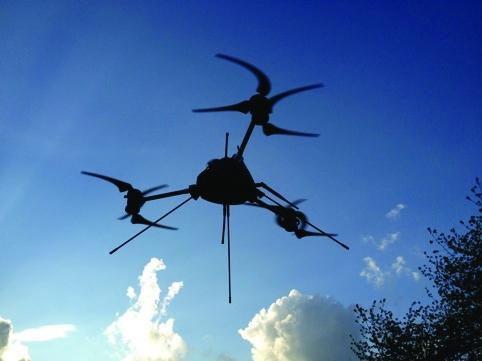 /w/y/p/TE_Southampton_UAV2.jpg