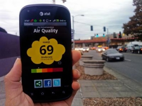 /p/p/e/TE_SanDiego_pollution_sensor2.jpg