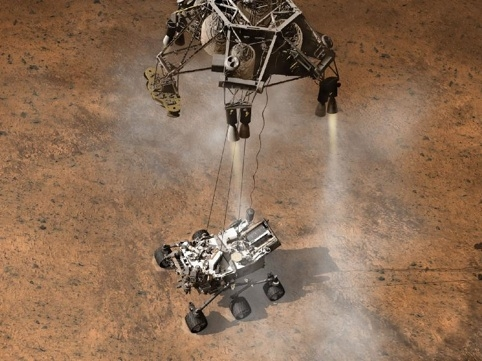 /l/o/m/TE_Curiosity_Mars_rover3.jpg