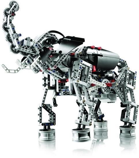 /h/x/y/TE_Lego_Mindstorms.jpg