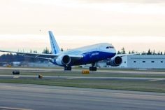 Some have blames the Dreamliner's problems on a squeezed production process