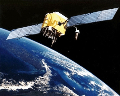 /x/u/w/TE_GPS_satellite.jpg
