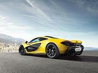 /b/q/t/TE_McLaren_P1.jpg