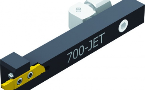 Floyd 700-Jet from Applitec