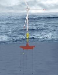 /e/m/m/TE_wind_turbine.jpg