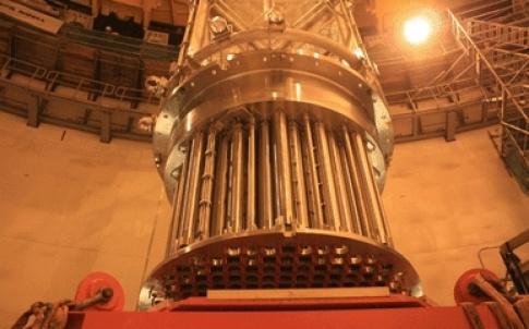 /o/p/o/TE_EPR_Reactor.jpg